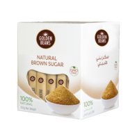 Brown Sugar Stick-350g