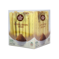 Brown Sugar Stick 500g