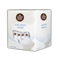 White Sugar Stick 350g